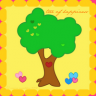 tree_of_happiness_award_thumbnail