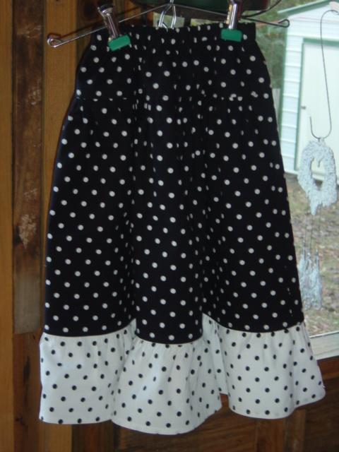 twirly-skirt