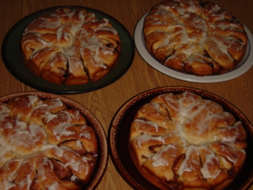 cinnamoncakes