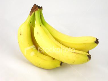 ist2_246603_bunch_of_bananas