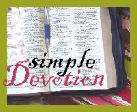 simpledevotionbutton2
