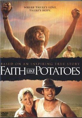 faithlikepotatoes