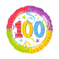 100thbirthdayballoon