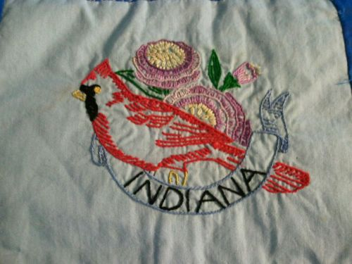 10Indiana