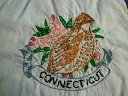 11Connecticut