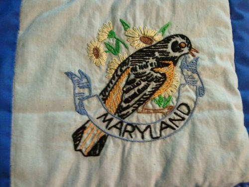 13Maryland
