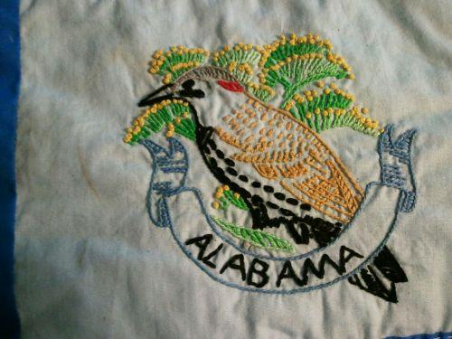 9Alabama