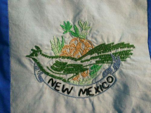 21NewMexico